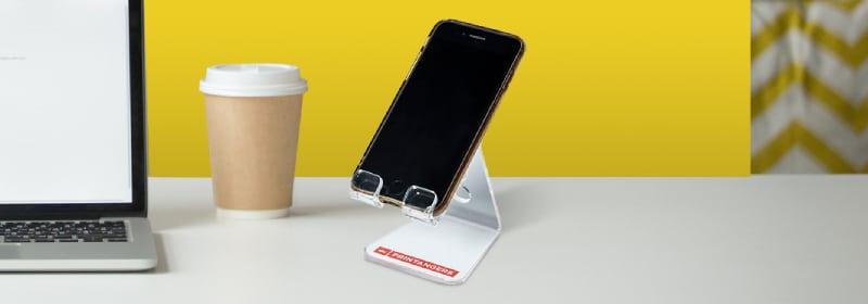 gadget stampati e personalizzati