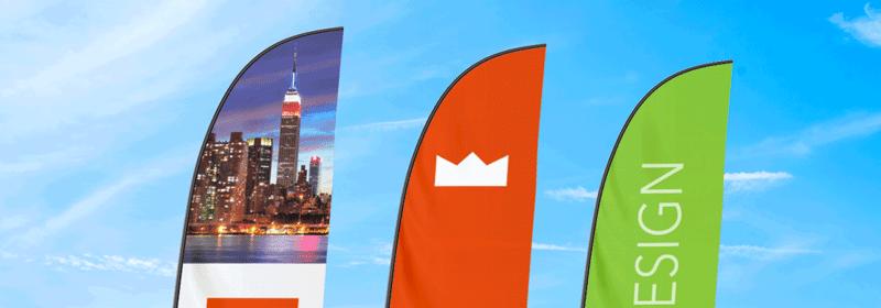 vendita bandiere on line
