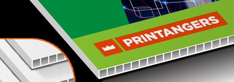 polionda prezzi printangers