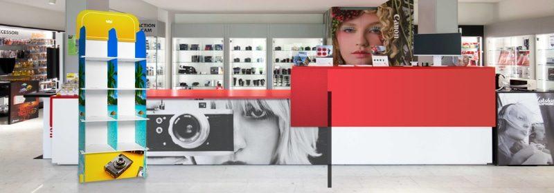 printangers-espositore-in-cartone-gelsomino-arredo-negozio