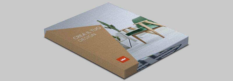 quadro stampato su tela canvas